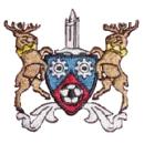Ards F.C. Association football club in Northern Ireland