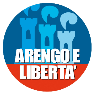 Arengo and Freedom political party in San Marino