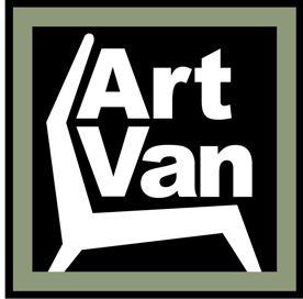 Art Van Furniture Ann Arbor Reviews