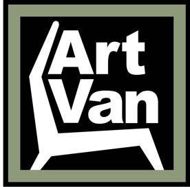 Art Van Furniture Chicago Reviews
