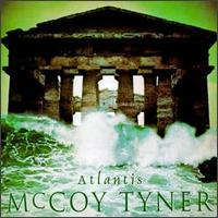 [Jazz] Playlist - Page 11 Atlantis_%28McCoy_Tyner_album%29