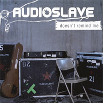 Audioslave doesn%27t remind me.png