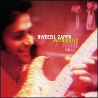 Automatic by Dweezil Zappa.jpg