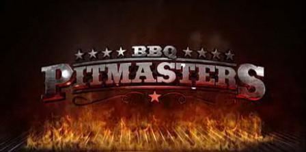 BBQ Pitmasters - Wikipedia