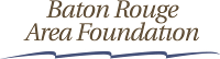 Baton Rouge Area Foundation (logo).png
