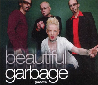 Beautifulgarbagetourposter.jpg