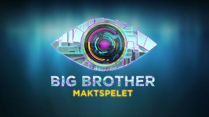 Big Brother Sweden