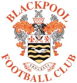 History Of Blackpool F C 1962 Present Wikiwand