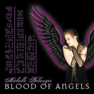 Covers από CDs - Σελίδα 4 Blood-of-Angels