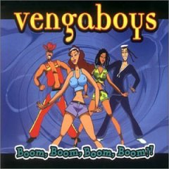 vengaboys boom boom boom mp3 download free
