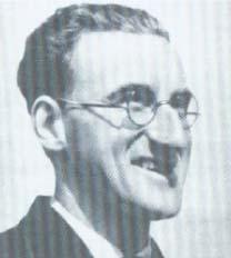 Boris Papandopulo Croatian composer