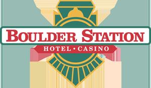 Boulder nevada casino casino hotel rooms perth