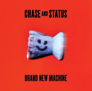 Download and machine brand free new chase album status