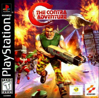 http://upload.wikimedia.org/wikipedia/en/f/f8/C_-_The_Contra_Adventure_Coverart.png