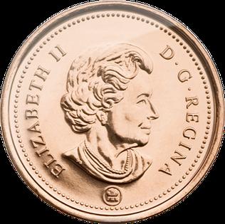 canada no penny