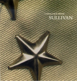 Sullivan (song) single by Carolines Spine