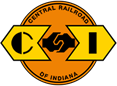 Central Railroad of Indiana logo.png