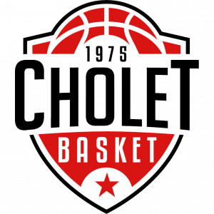 Cholet Basket French basketball team