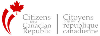 Citizens for a Canadian Republic.png