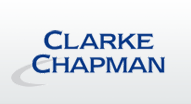 Clarke Chapman