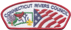 Image result for ct rivers council
