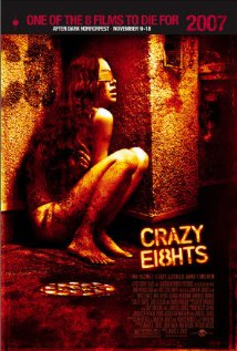 Crazy Eights film cover.jpg