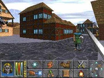 https://upload.wikimedia.org/wikipedia/en/f/f8/Daggerfall_promo_screenshot.jpg