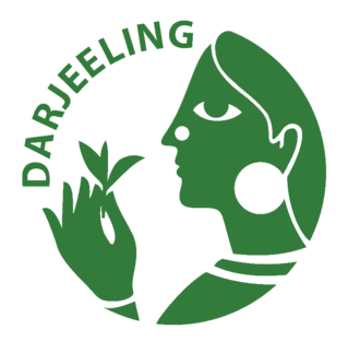Darjeeling tea - Wikipedia