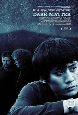 Picture of a movie: Dark Matter