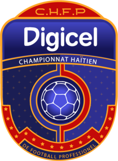 Ligue Haïtienne The Haitian professional league for association football clubs.