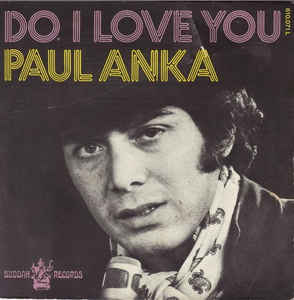 Do I Love You (Yes in Every Way) 1977 single by Donna Fargo