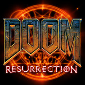 Doom Resurrection logo.jpg