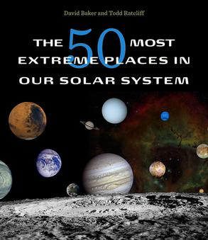 The 50 Most Extreme Places In Our Solar System Wikipedia