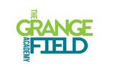 The Grangefield Academy Academy in Grangefield, Stockton-on-Tees, England