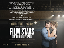 Film Stars Don't Die in Liverpool.png