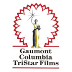 GAUMONT Film Company - Wikipedia, the free encyclopedia