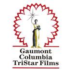 Cinema Gaumont Reims Centre Ville Horaire Programe