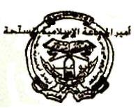 Armed Islamic Group of Algeria armed organization