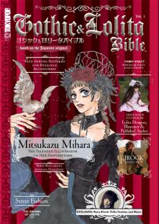 GothicLolita Bible.jpeg
