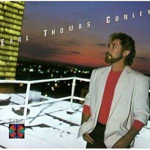 <i>Greatest Hits</i> (Earl Thomas Conley album) 1985 greatest hits album by Earl Thomas Conley