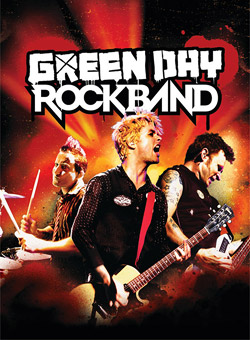 Green Day: Rock Band - Wikipedia