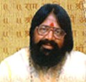 Hari Om Sharan Indian singer