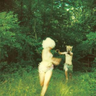 <i>Harmlessness</i> 2015 studio album by The World Is a Beautiful Place & I Am No Longer Afraid to Die