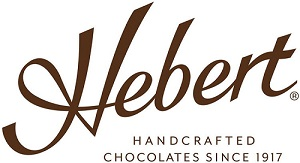 Image result for Frederick Hebert chocolate