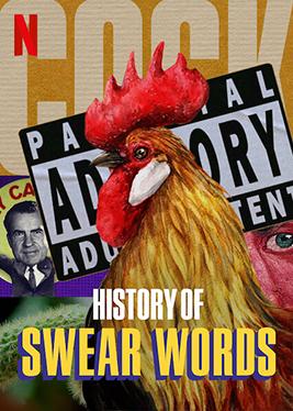 https://upload.wikimedia.org/wikipedia/en/f/f8/History_of_Swear_Words.jpg