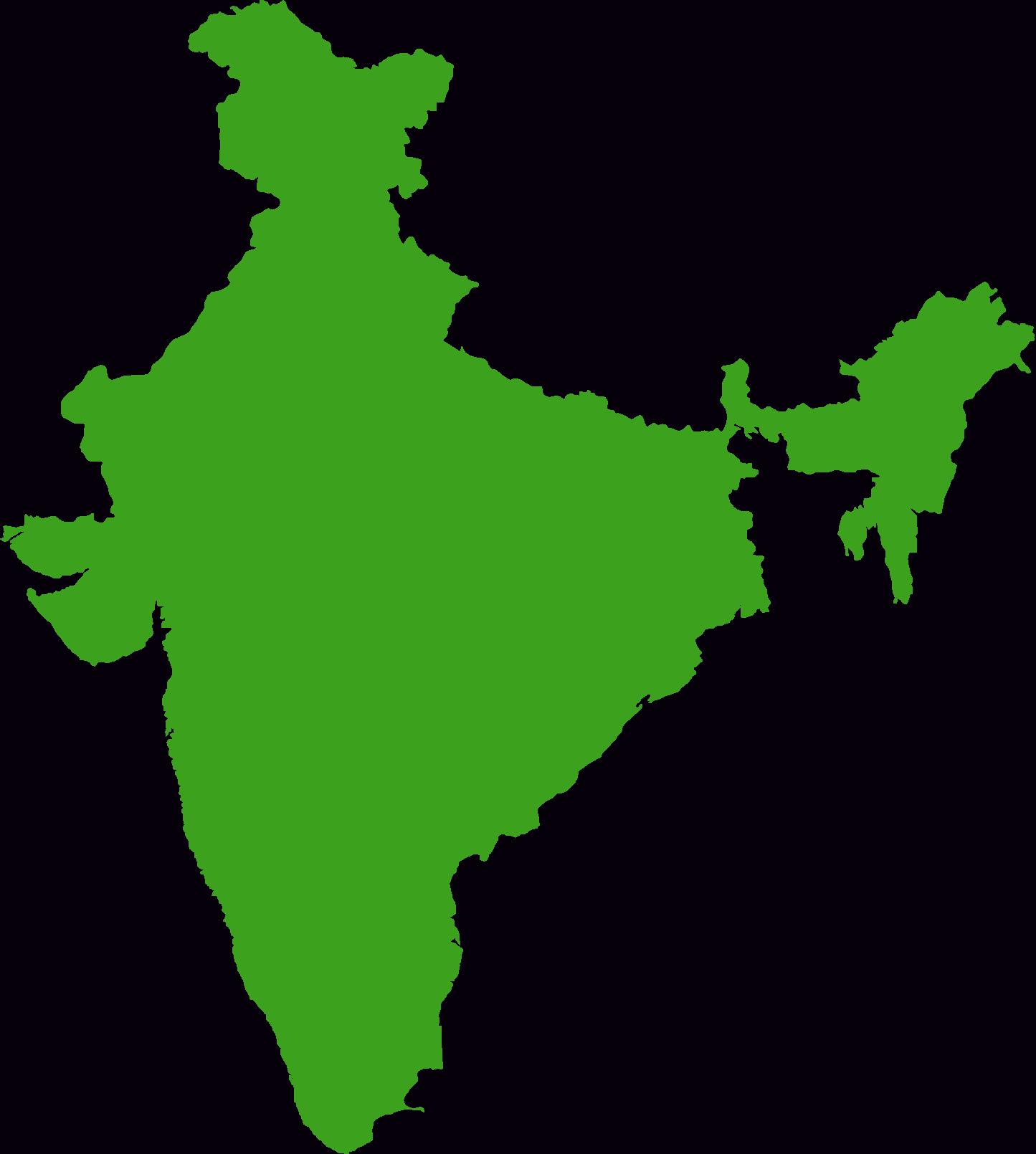 Fileindia coor locatorg wikipedia fileindia coor locatorg gumiabroncs Choice Image