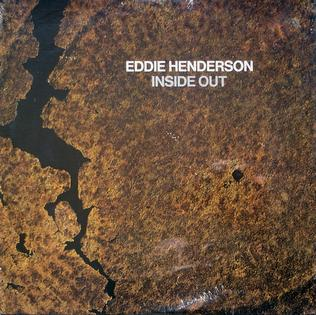 """Le """"jazz-rock"""" au sens large (des années 60 à nos jours) - Page 14 Inside_Out_%28Eddie_Henderson_album%29"""
