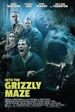Into_The_Grizzly_Maze_Movie.jpg