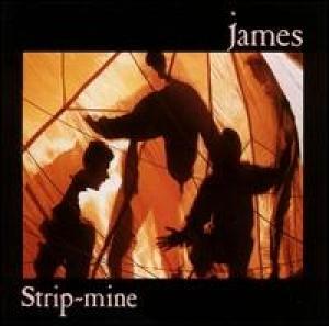 Lo nuevo de James - Página 4 JamesStripmine