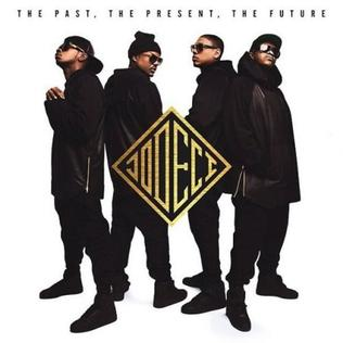The Past The Present The Future Jodeci Album Wikipedia Video clip and lyrics nobody wins by brenda lee. the past the present the future